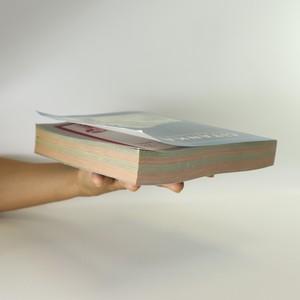 antikvární kniha Čítanka 2, 2001