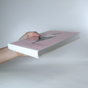 antikvární kniha Nemravné kalendáře a jiné povídky, 1997