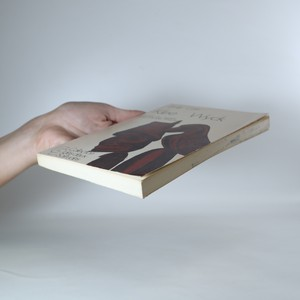 antikvární kniha Klee Wyck, 1973