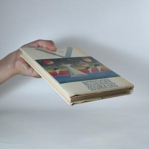 antikvární kniha Městečko v Ohiu, 1958