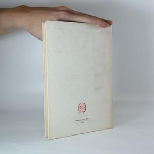 antikvární kniha Adam Šangala. Historický román ze XVII. století, 1956
