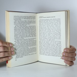 antikvární kniha Ostrov tučňáků, 1963