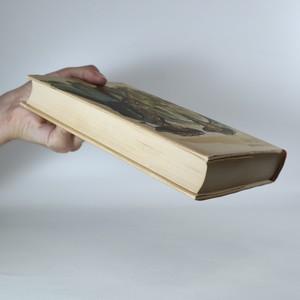 antikvární kniha Lůsy, 1950