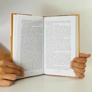 antikvární kniha Bastardi, 2006