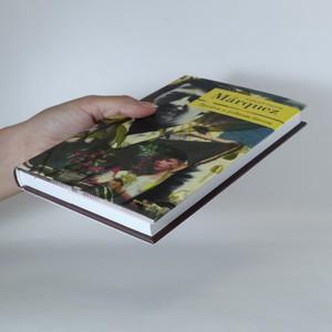 antikvární kniha Zpráva o jednom únosu, 2007
