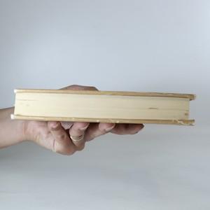 antikvární kniha Začátek cesty, 1980