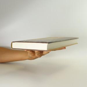 antikvární kniha Wirtschaft, neuveden