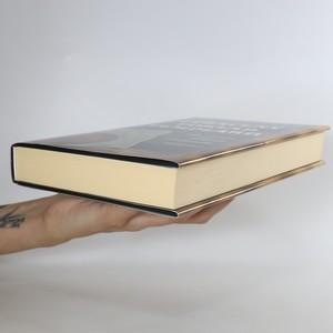 antikvární kniha Ztracený poklad templářů. Rozluštění záhady Dubového ostrova, 2004