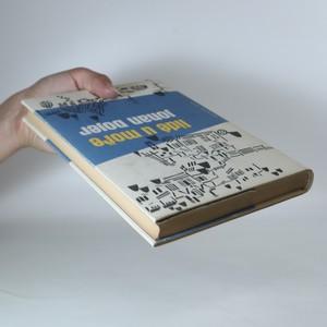 antikvární kniha Lidé u moře, 1960