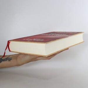 antikvární kniha Tajemství Andělů a démonů, 2006