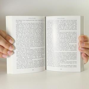 antikvární kniha Der Koran, 2013
