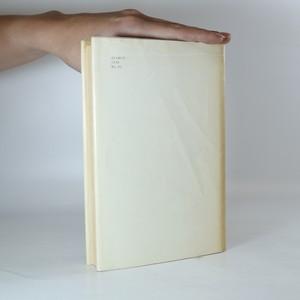 antikvární kniha Prsten Borgiů. Další příběhy Petra Kukaně z Kukaně, 1975