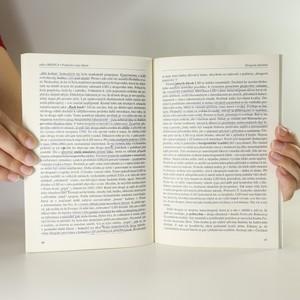 antikvární kniha Drogová závislost. Může být ohroženo i Vaše dítě?, 1994