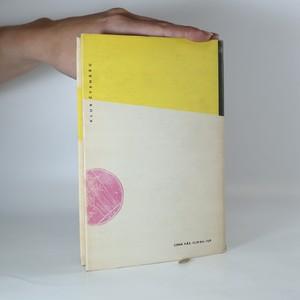 antikvární kniha Zákon, 1959