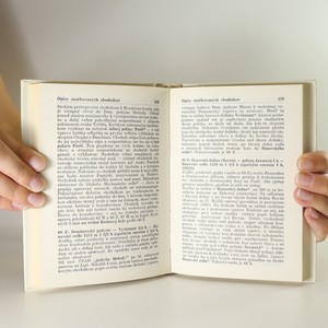 antikvární kniha Nízké Tatry. Západ (slovensky), 1982