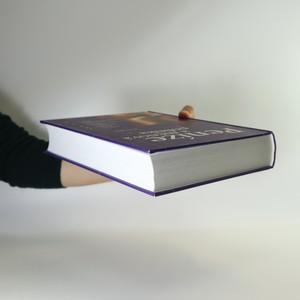 antikvární kniha Peníze a měnová politika, 2004
