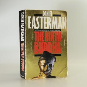 náhled knihy - The ninth buddha