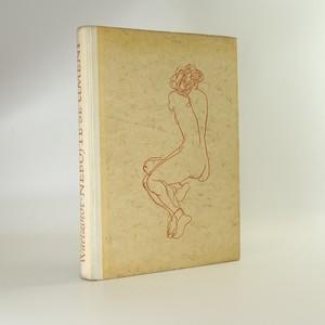 náhled knihy - Nebojte se umění