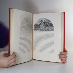 antikvární kniha Dějiny Národního divadla. Díl II. , 1934