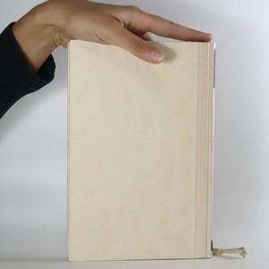 antikvární kniha Na burse Forsytů , 1932