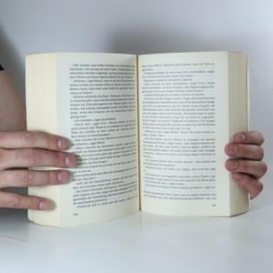 antikvární kniha Offenbarung, 2005