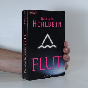 náhled knihy - Flut