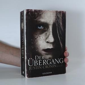 náhled knihy - Der Übergang