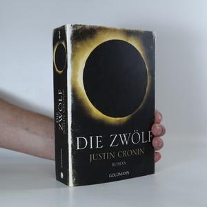 náhled knihy - Die Zwölf