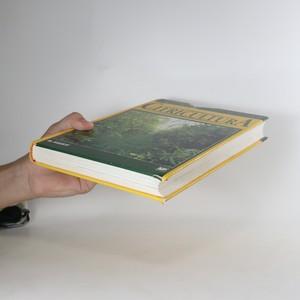 antikvární kniha Citricultura (žluté flíčky na ořízce), 1999