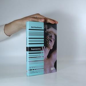 náhled knihy - Superpozice