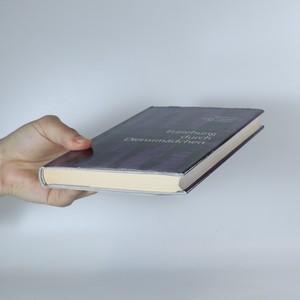 antikvární kniha Erziehung durch Dienstmädchen, 1969