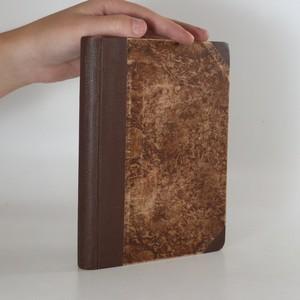 náhled knihy - Z babiččina kraje