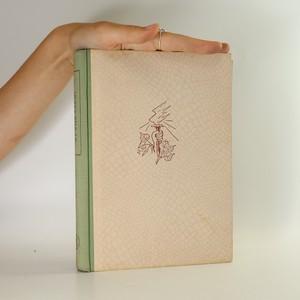náhled knihy - Ať žije sněm!