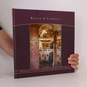 náhled knihy - Kaple V Lipkách
