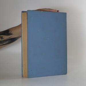 antikvární kniha Sokyně, 1925