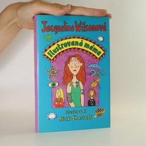 náhled knihy - Ilustrovaná máma