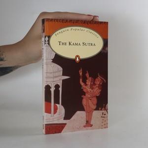 náhled knihy - The Kama Sutra