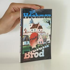 náhled knihy - Jelení Brod