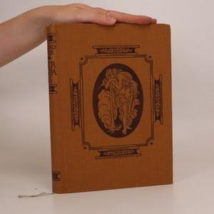 náhled knihy - Mistr Kampanus