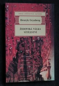 náhled knihy - Židovská válka ; Vítězství