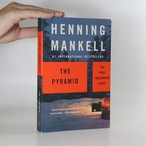 náhled knihy - The Pyramid