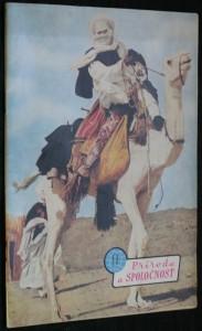 náhled knihy - Príroda a spoločnosť 9/1958