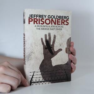náhled knihy - Prisoners