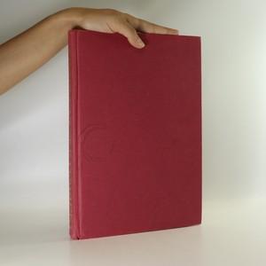 náhled knihy - Francouzské pohádky