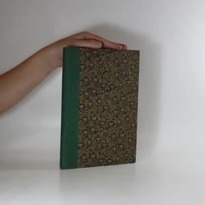 náhled knihy - Kniha o tělesné výchově na vysokých školách v ČSR