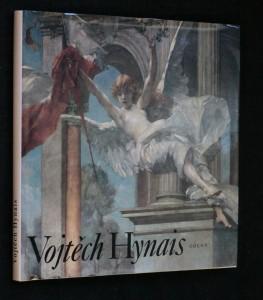 náhled knihy - Vojtěch Hynais