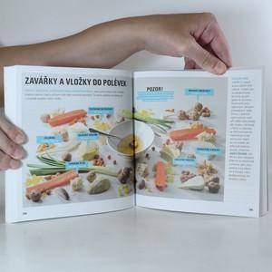 antikvární kniha Dieta jen tak mimochodem. Vybírejte si správné jídlo, 2012