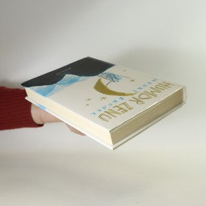 antikvární kniha Humor zenu, 2011