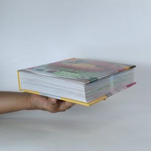 antikvární kniha Lehká a zdravá kuchyně, 2009