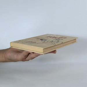 antikvární kniha Babo, raď!, aneb, Kterak si pomoci v domácnosti, 2001